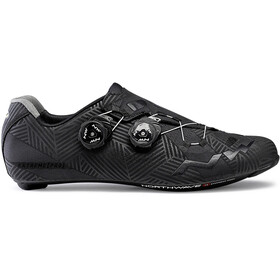 Northwave Extreme Pro Shoes Herren black